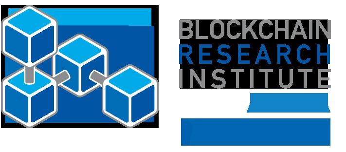 Blockchain Research Institute Africa