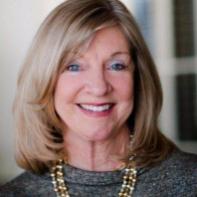 Dr. Joan Bigham